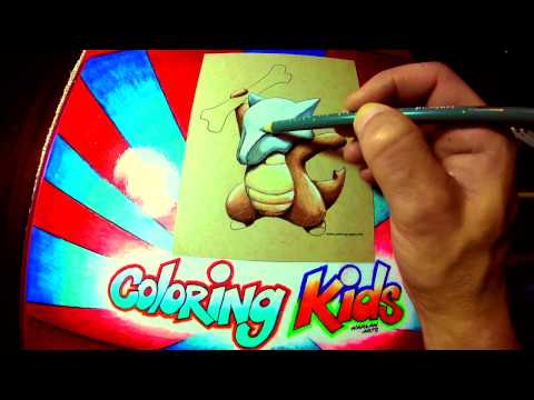 Kleurplaten Avengers Assemble.Hoe Kleur Te Ironman Kleurplaten Voor Kinderen Leren Colours Met