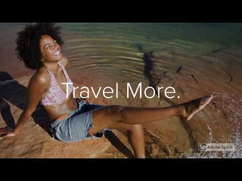 Wunder Luster Travel Agency - About Us