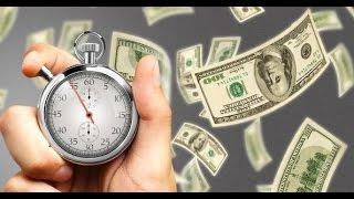ПАММ счета - Консервативное инвестирование(Полная версия курса