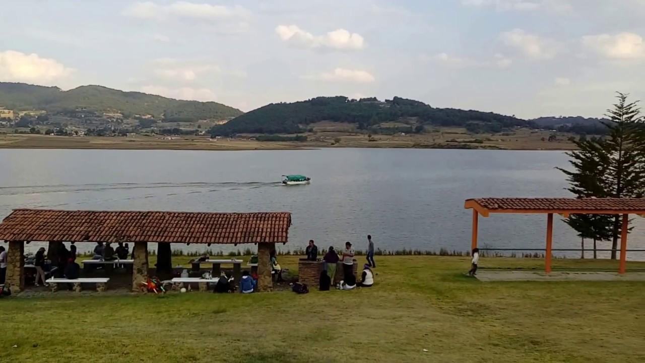Resultado de imagen para Parque Isla de las Aves atlacomulco