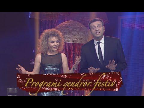 GEZUAR ME RTV21! - Programi festiv