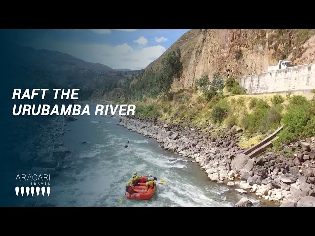 Video Gallery, Aracari Travel
