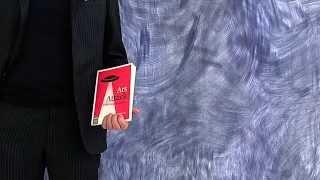Ars Attack - Angelo Crespi - Johan & Levi Editore