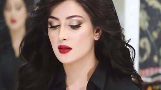 পাকিস্তানী ৫ জন সুন্দরী যাদের সৌন্দর্য না দেখলে বিশ্বাস হয় না । top 5 Pakistani beauty 2016