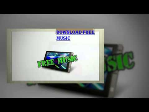 Where Can I Download Free Music Safe and Legal