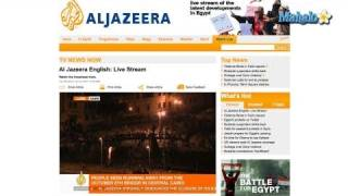 How to Watch Al Jazeera in the US