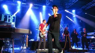 Mark Forster  - Comeback @Kammgarn Kaiserslautern