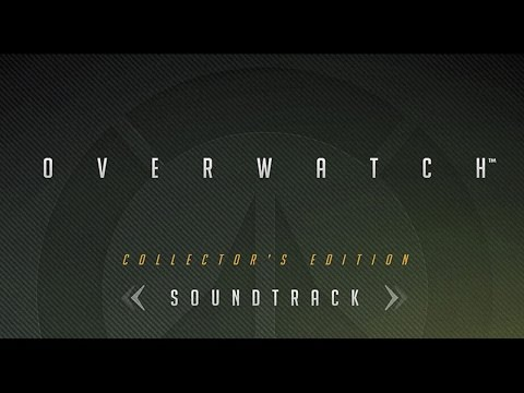 Overwatch Victory Theme by Neal Acree (Full OST Audio)