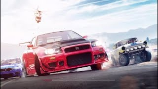Need for Speed Payback - How to sell a corrupted car