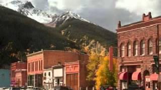 The Adventurers Troll Creek Book Trailer