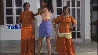 सईया धीरे धीरे आना ।भोजपुरी चटपटे गीत ।गायिका बिजली रानी कमल तारा बानो ।Saiyan Dheere Dheere Aana