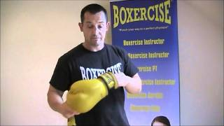 How to Choose Kids Boxing Gloves.wmv