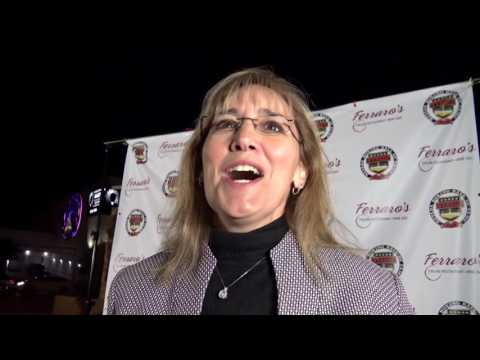 Greatest Woman Boxer Ever Is No Fan Of Ronda Rousey ! - esnews boxing