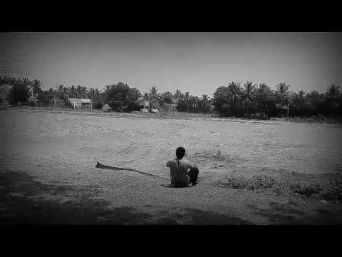 The Middle Class PASSION|Tamil Short Film|Manikandan V|Raj Kumar M|15 Boys Creations