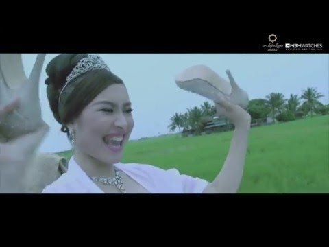 MV IPPO HAFIZ - #IRAMAKITA ( OFFICIAL )