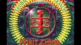 Lunar Asylum - Tsunamy (Spirit Zone 98)