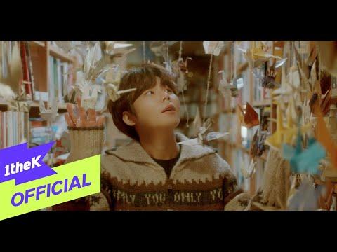 Youtube: Winter Again / Jung Seung Hwan