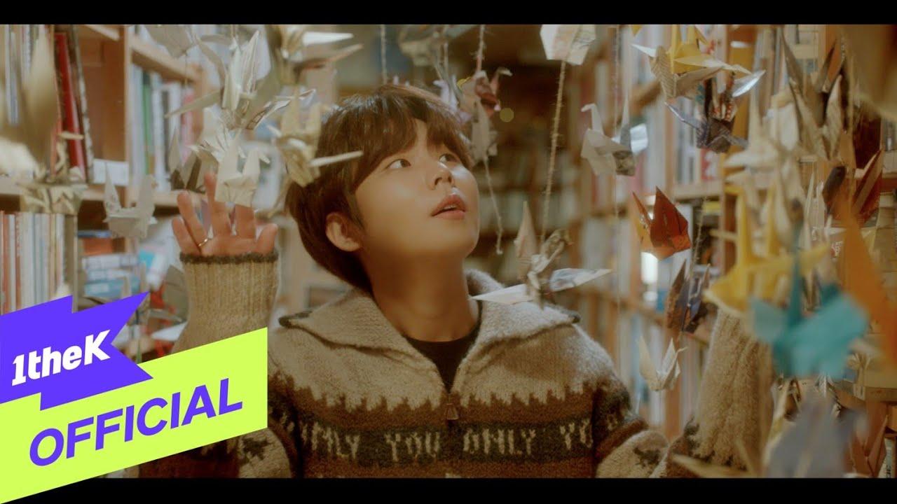 [MV] Jung Seung Hwan(정승환) _ Winter Again(어김없이 이 거리에)