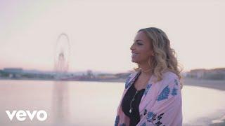 Kayna Samet - Bye Bye (Official Video)