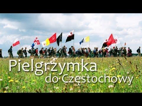 FOTO: Pielgrzymka do Częstochowy '2012