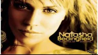 Download Lagu 2009 NEW  MUSIC Pocketful Of Sunshine - Lyrics Included - ringtone download - MP3- song mp3