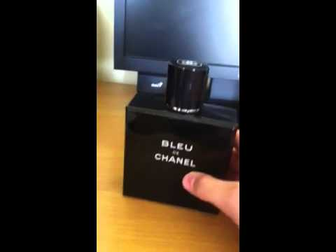 Shop bleu de chanel eau de toilette by chanel at sephora. This woody, aromatic fragrance is made for the man who defies convention.
