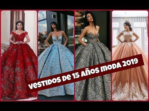 Vestidos De15 Años 2019 Quinceañera Vestidos 15 Años Vinos Vestidos 15 Años Para Piel Morena