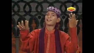 Mahe Ramzan Aaya Mahe Zishan Aaya | Roza Rakho Mahe Ramzan Aaya Ji | Ramzan Mubarak Song 2016