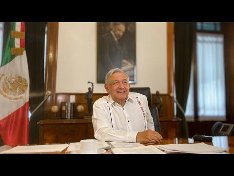 Periodo neoliberal en México fue sinónimo de corrupción