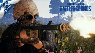 🔴 PUBG LIVE STREAM #326 - Going In For The Kill! 🐔 Road To 14K Subs! (Solos)