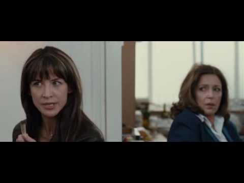 """Violetta saison 2 - """"Hoy somos mas"""" (épisode 10) - Exclusivité Disney Channelde YouTube · Durée:  1 minutes 36 secondes"""