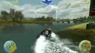 jetboat superchamps 2 full version download