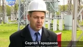Открытые уроки по электробезопасности