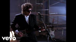 In 1989, Bob Dylan released Oh Mercy, his twenty-sixth studio album...