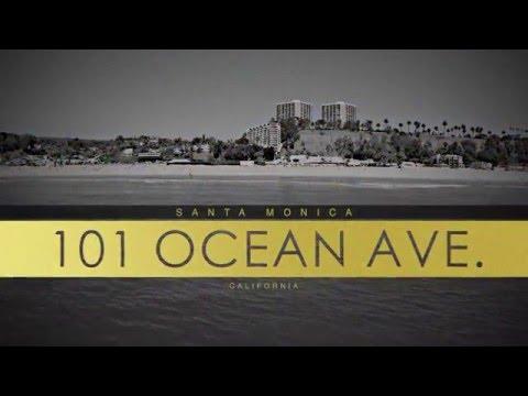 101 Ocean Ave | Santa Monica