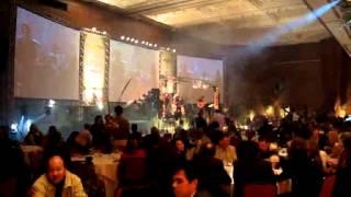 Banda Baile em Curitiba Paraná  - Banda Magia Curitiba - Fox / Emoções Roberto Carlos