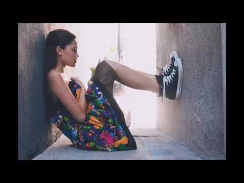 Gabrielle Current - Glow (AUDIO)