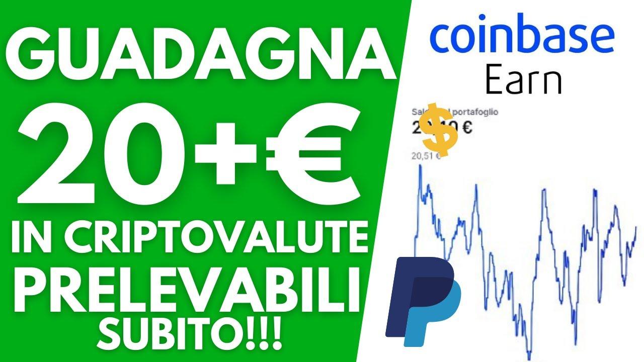 bitcoin ha spiegato con emoji part 3 confronta il tappo del mercato bitcoin