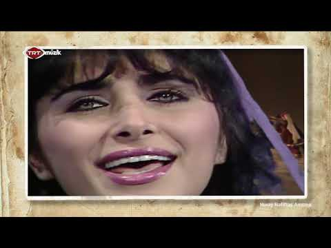 Nuray Hafiftaş Anısına TRT Müzik