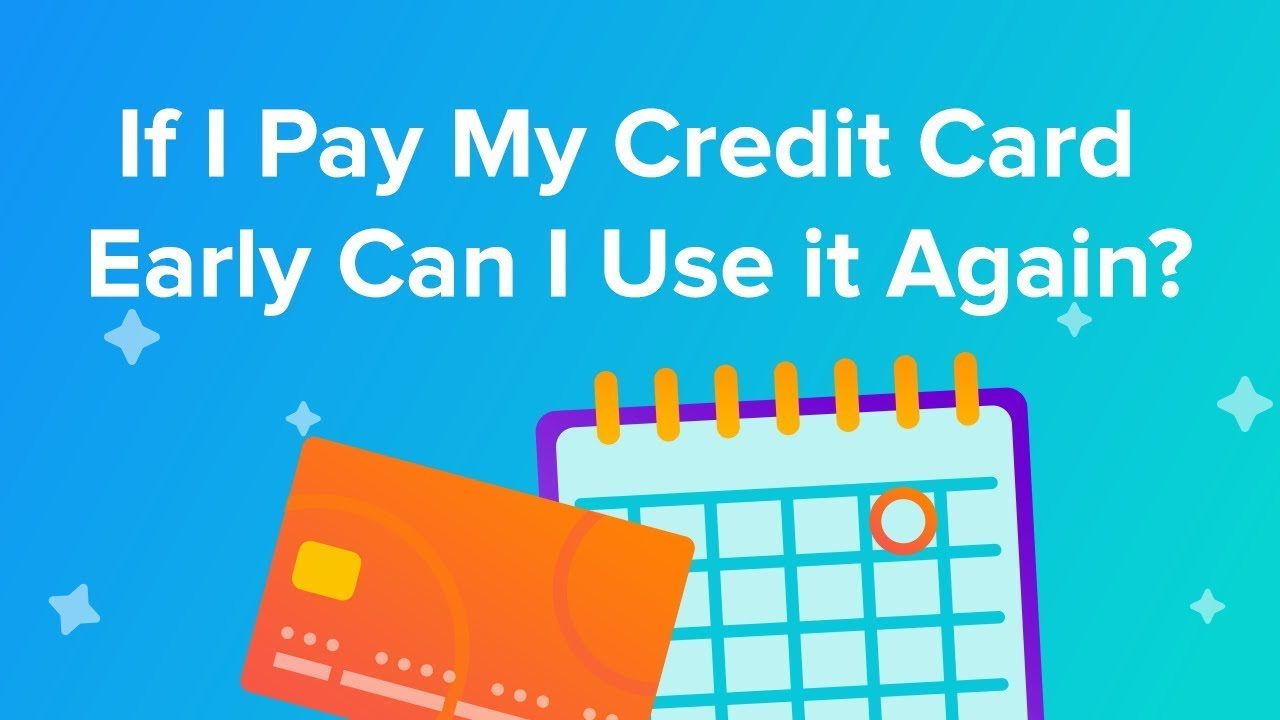 late fee you will have to pay a late fee if you pay your bill after the due date. How Long Does It Take For A Credit Card Payment To Post