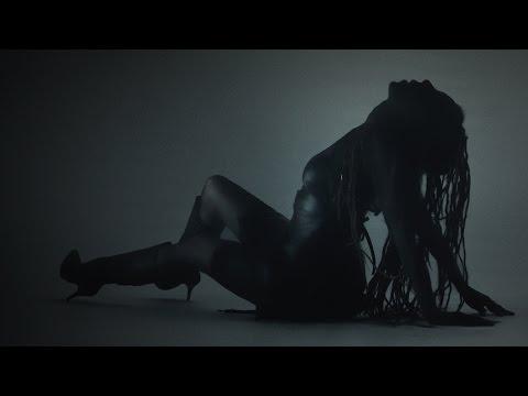 EUZEN - Phobia [Official]