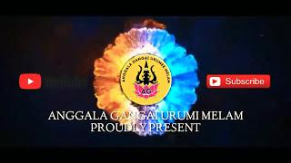 Download Video THAYE GANGGAMMA | DEVOTIONAL ALBUM LAUNCHING | 23 DECEMBER 17 KUIL SRI SUBRAMANIAR & SUNWAY | MP3 3GP MP4