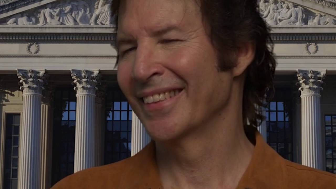3d62abcacd54 Neil Breen gets Play of the Game - YouTube
