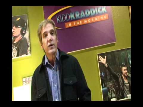 Vote for Kidd Kraddick