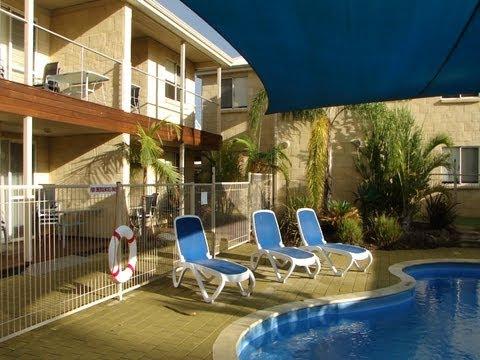Best Hotel Mandurah