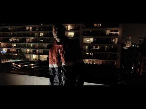 Nick Wells - Ventura Blvd. [Official Music Video]