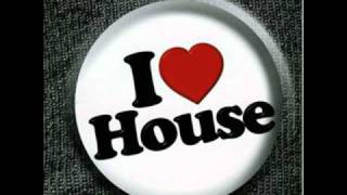Swedish House Mafia - One (Mike Candys Bootleg)