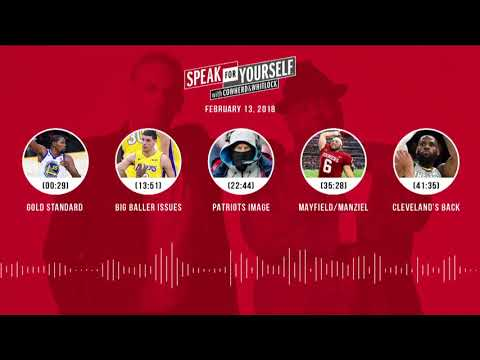 speak-for-yourself-audio-podcast-2-13-18-with-colin-cowherd-jason-whitlock-speak-for-yourself
