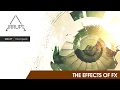 Download The Effects of FX- IRRUPT/audio MP3 song and Music Video
