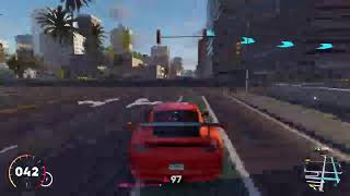 The crew2   game play live stream and fill free join the chatand my psn  is upbeat349sand